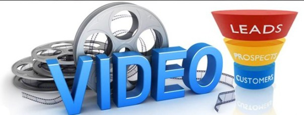 6 Conversion-Boosting Benefits of Video Marketing
